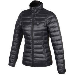 PIUMINO RISCALDATO KLAN EVEREST JACKET DONNA