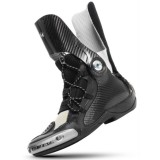 DAINESE AXIAL D1 BOOTS - CARBON STRUCTURE