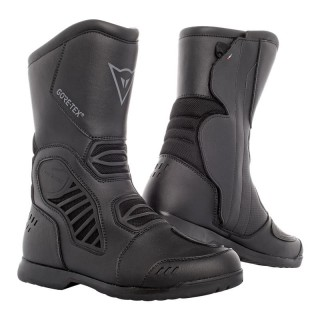 STIVALI DAINESE SOLARYS GORE-TEX BOOTS