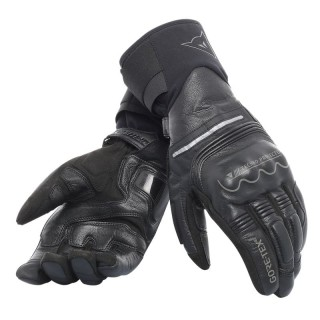 DAINESE UNIVERSE GORE-TEX + GORE GRIP TECHNOLOGY GLOVES