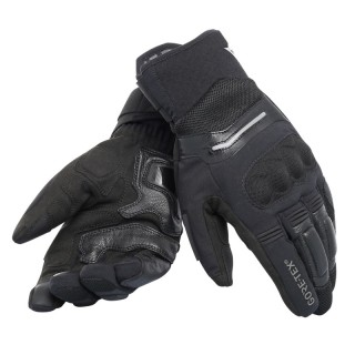 GUANTI DAINESE SOLARYS SHORT GORE-TEX GLOVES