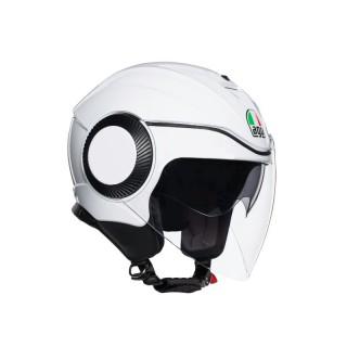 AGV ORBYT MONO - WHITE