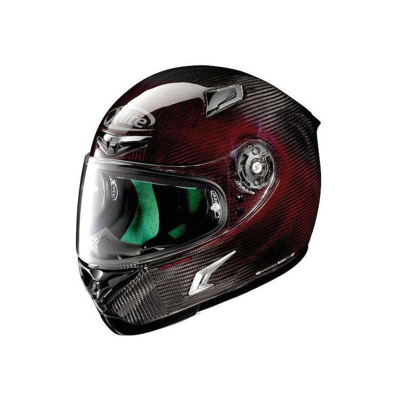 x lite x 802rr ultra carbon nuance helmet burnoutmotor. Black Bedroom Furniture Sets. Home Design Ideas