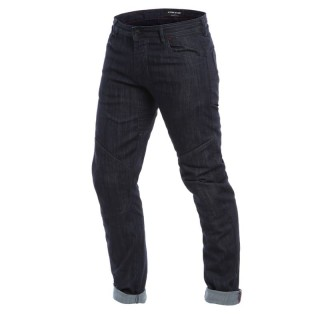 DAINESE TODI SLIM JEANS - DARK DENIM