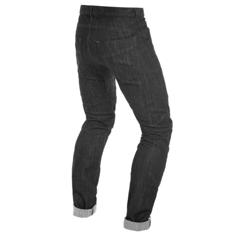 Slim Dainese Jeans Slim Trento Slim Trento Dainese Trento Dainese Dainese Trento Slim Jeans Jeans fbYIy7g6v