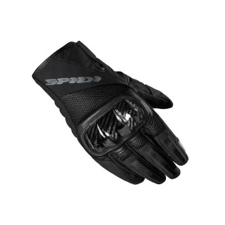 SPIDI BORA H2OUT GLOVES - BLACK