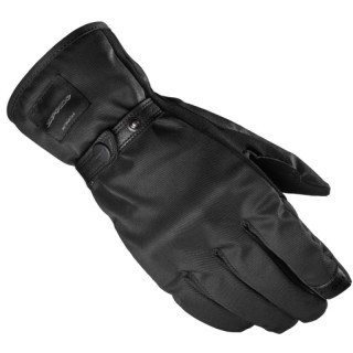 SPIDI METROGLOVE H2OUT GLOVES