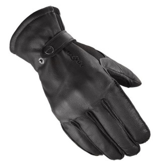 SPIDI CLASSIC H2OUT GLOVE