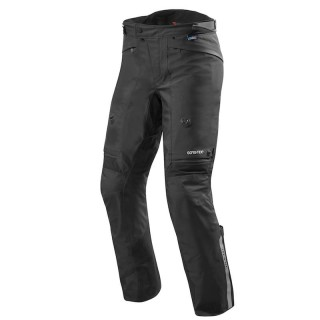 REV'IT POSEIDON 2 GTX TROUSERS - BLACK
