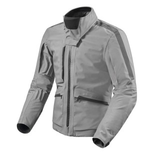 REV'IT RIDGE GTX JACKET LIMITED EDITION - GREY