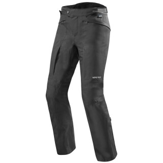 REV'IT GLOBE GTX SHORT TROUSERS
