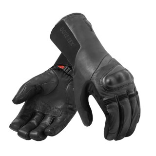 REV'IT KODIAK GTX GLOVES