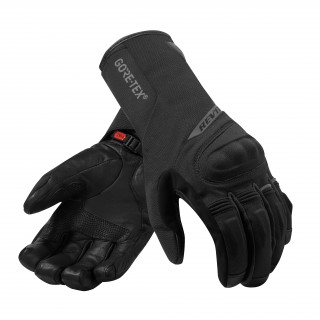 REV'IT LIVENGOOD GTX GLOVES