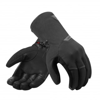 GUANTI REV'IT CHEVAK GTX GLOVES