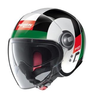 NOLAN N21 VISOR SPHEROID - ITALY