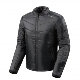 REV'IT CORE JACKET