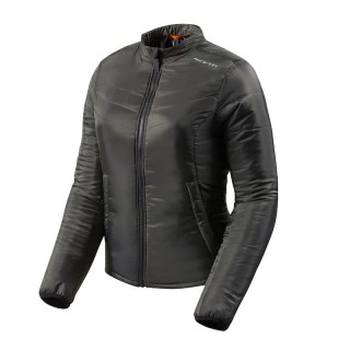 PIUMINO REV'IT CORE JACKET LADIES