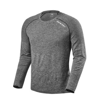 REV'IT AIRBORNE LS SHIRT