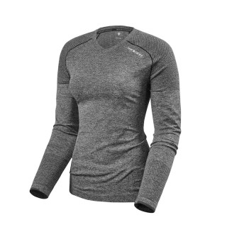 MAGLIA TERMICA REV'IT AIRBORNE LS LADIES