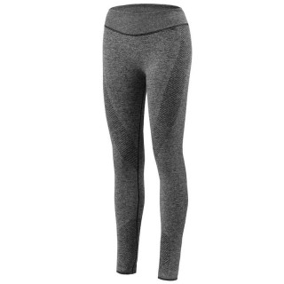 PANTALONI TERMICI REV'IT AIRBORNE LL LADIES