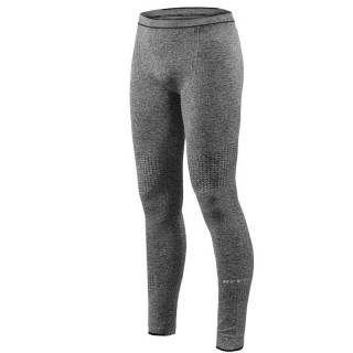 REV'IT AIRBORNE LL PANTS