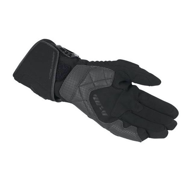 ALPINESTARS WR-V GORE-TEX GLOVES - PALMO