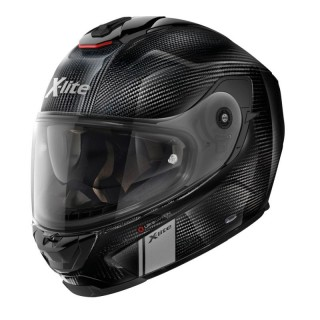 X-LITE X-903 CARBON MODERN CLASS DOUBLE RING - CARBON