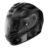 X-LITE X-903 ULTRA CARBON MODERN CLASS DOUBLE RING - CARBON
