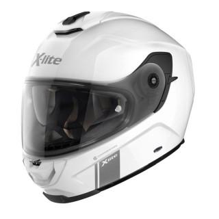 X-LITE X-903 MODERN CLASS DOUBLE RING - WHITE