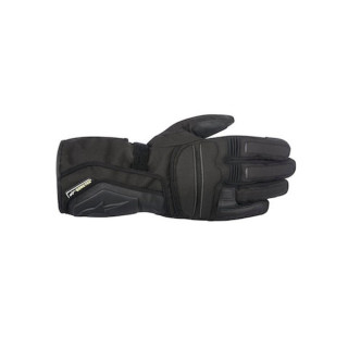 ALPINESTARS WR-V GORE-TEX NEW GLOVES