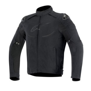 GIACCA ALPINESTARS ENFORCE DRYSTAR JACKET