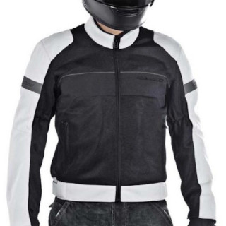 ALPINESTARS XENON AIR JACKET