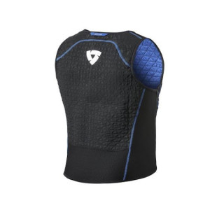 REV'IT COOLING LIQUID VEST