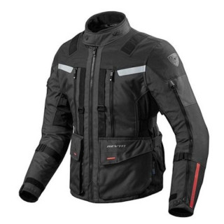 REV'IT JACKET SAND 3 SAND - BLACK