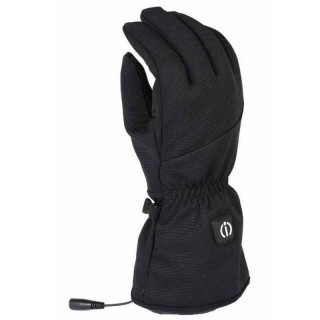 KLAN URBAN HEATED GLOVES