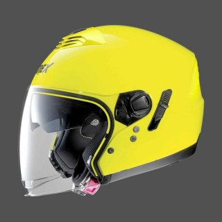 GREX G4.1E KINETIC LED YELLOW