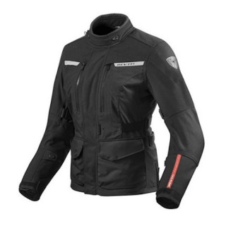 REV'IT JACKET HORIZON 2 LADIES - BLACK