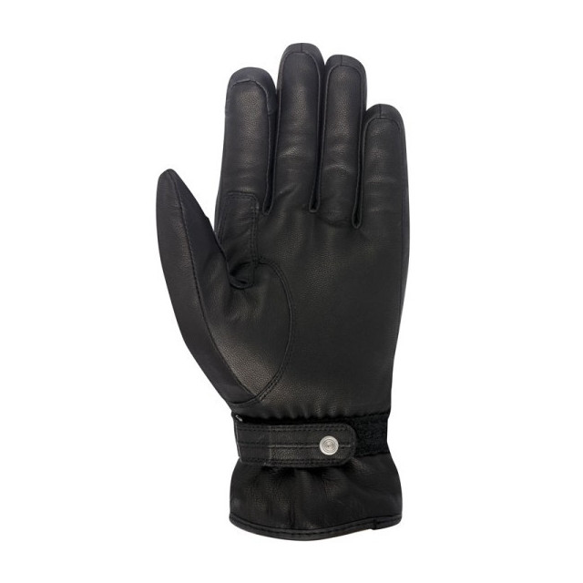 ALPINESTARS PORTLAND DRYSTAR GLOVES - PALM