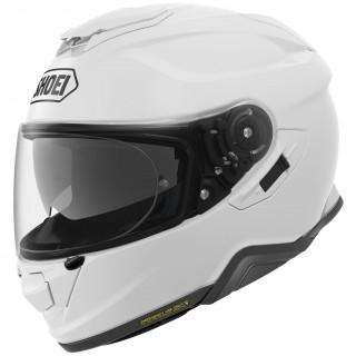 SHOEI GT-AIR 2 MONO - WHITE