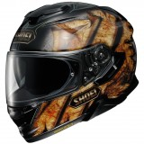 SHOEI GT-AIR 2 DEVIATION