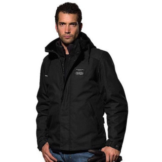SPIDI T-COMBAT PRO H2OUT JACKET