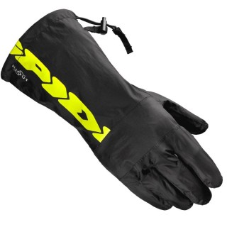 SPIDI OVERGLOVES