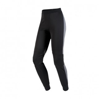 SPIDI THERMO PANTS LADY