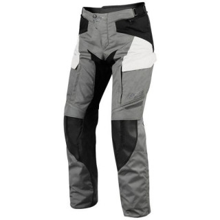 ALPINESTARS DURBAN GORE-TEX PANTS - GRAY BLACK