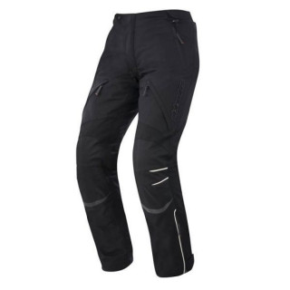 PANTALONI ALPINESTARS NEW LAND GORE-TEX PANTS