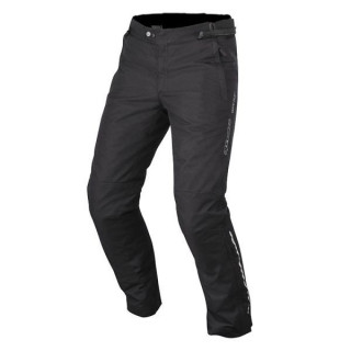 ALPINESTARS PATRON GORE-TEX PANTS