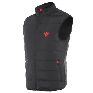 GILET DAINESE DOWN-VEST AFTERIDE - BLACK