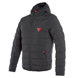PIUMINO DAINESE DOWN-JACKET AFTERIDE