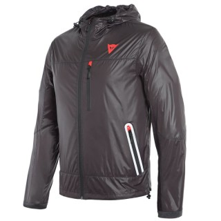DAINESE WINDBREAKER AFTERIDE JACKET
