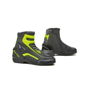 FORMA AXEL - FLUO